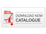 Download catalogues tủ RMU Schneider